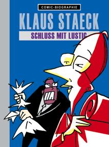 staeck